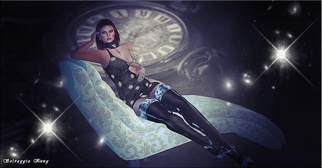 Style and Fashion Selvy: IspaCenter,ishara shop KENDRA DRESS MAITREYA Boots...