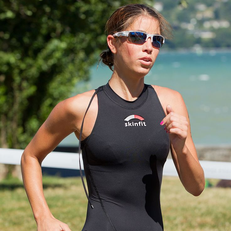 A Triathlon Training Plan For Beginners