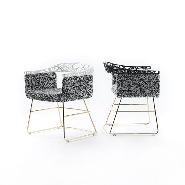 Rio Collection by Morgan Furniture