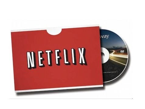 DVD renters choose high brow but watch low brow | You might pick up that documentary with good intentions, but it's the mindless action movie that will be first in the DVD player, according to new research. Buying advice from the leading technology site