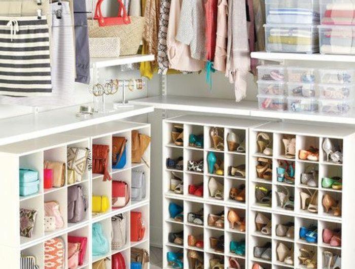 Meuble chaussure ext rieur meuble chaussures pas cher - Meuble a chaussure pour exterieur ...