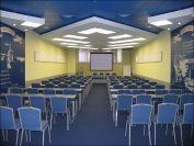 Конференц залы в отеле Измайлово