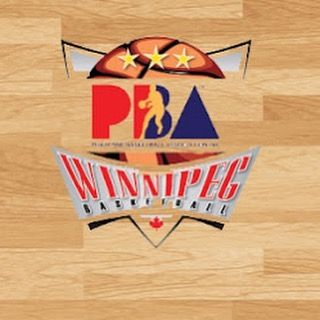 REMINDER: PBA Fall / Winter Club Basketball League Details Announced http://ift.tt/1aJGCLD