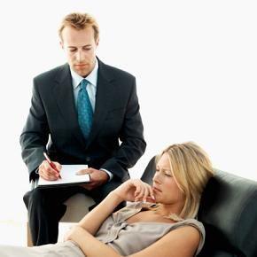 psychology images   Clinical Psychologist Job Description