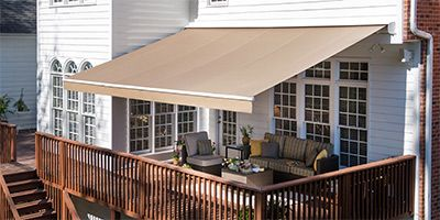 DIY Shade Sails For Outdoor Patio Livning Areas A How To Guide