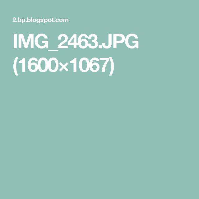 IMG_2463.JPG (1600×1067)