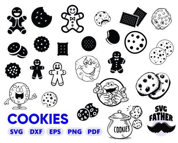 Get Cookie Mom Svg * Cookie Sales Cut File PNG