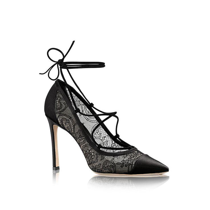 louis vuitton designer shoes. 326 best louis vuitton shoes i like images on pinterest | handbags, and lv bags designer