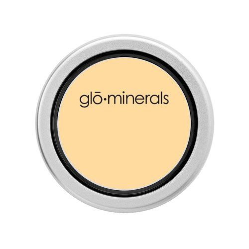 Glo Minerals Camouflage Oil Free Concealer Golden 011oz >>> Visit the image link more details.