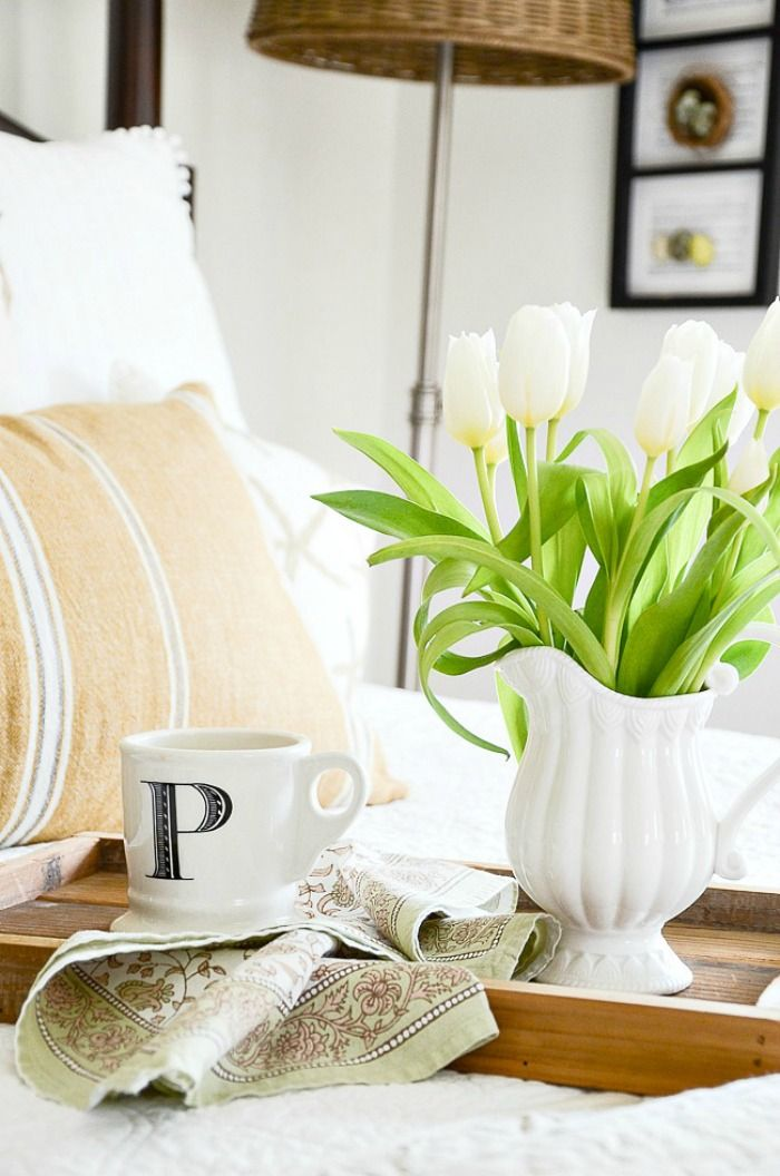 7 TIPS FOR MIXING DECORATING STYLES | AMAZING HOMES ...