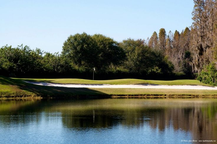 Get Tampa Golf Courses in Tampa, FL. Read the 10Best Tampa Golf Courses reviews and view users' golf course ratings.