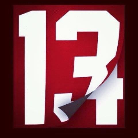 Hoping for #14. . .ROLL TIDE ROLL!!!Tide Rolls, Rolltide, Alabama Football, Happy Places, Rtr, Rolls Tide, Alabama Stuff, Rolls Baby, Roll Tide