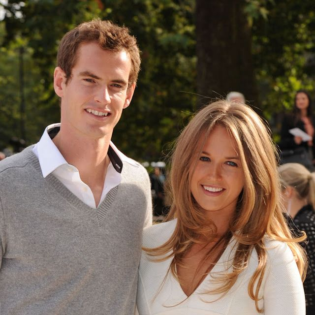 Andy Murray could quit Australian Open if wife Kim goes into premature labour | Extreme Tennis