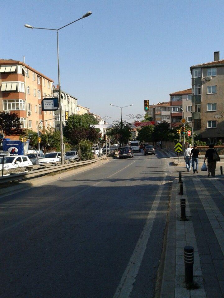 http://xn--facebook-ykb.com/wordpress/index.php/libadiye-bocek-ilaclama-2/  Libadiye mahallesi böcek ilaçlama kesinlikle tavsiye ederim Libadiye Caddesi şu şehirde: İstanbul, İstanbul