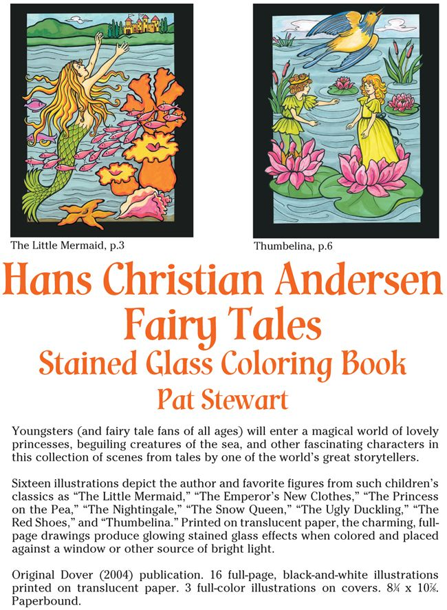 423 best images about Stained Glass Coloring on Pinterest