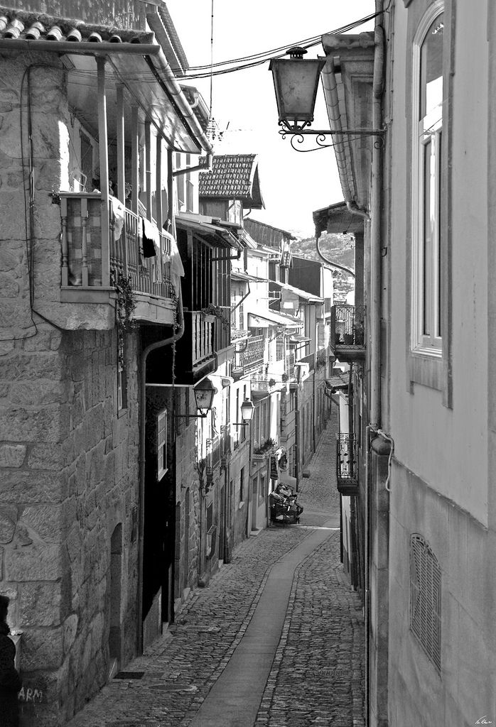 CHAVES - PORTUGAL