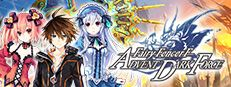 [Steam] Release Discount: Fairy Fencer F Advent Dark Force | フェアリーフェンサー エフ ADVENT DARK FORCE | 妖精劍士 F ADVENT DARK FORCE 22.49/ 34.49/ $37.49 (25% off). Ends feb 21st 10AM