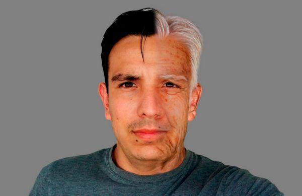 Miért van az hogy valaki 70 évesen is fiatal, mások pedig már 30 évesen öregek?