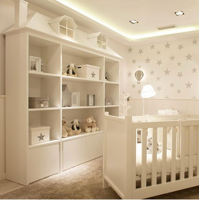 Childrens Wallpaper online store. Stylish kids wallpaper - boys, girls & nursery wallpapers. Bring colour to your Childs Room or Nursery.