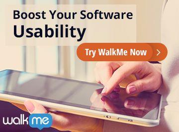 7 Brilliant Free Website Testing Tools - Usability Lab