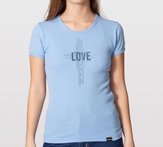 Real close to launching site! SAOOS - Christian ShirtsGod Creations, Tees Shirts, God Words, Shirts Features, Graphics Depicting, Christian Shirts, Saoo Clothing, Christian B, Word Of God