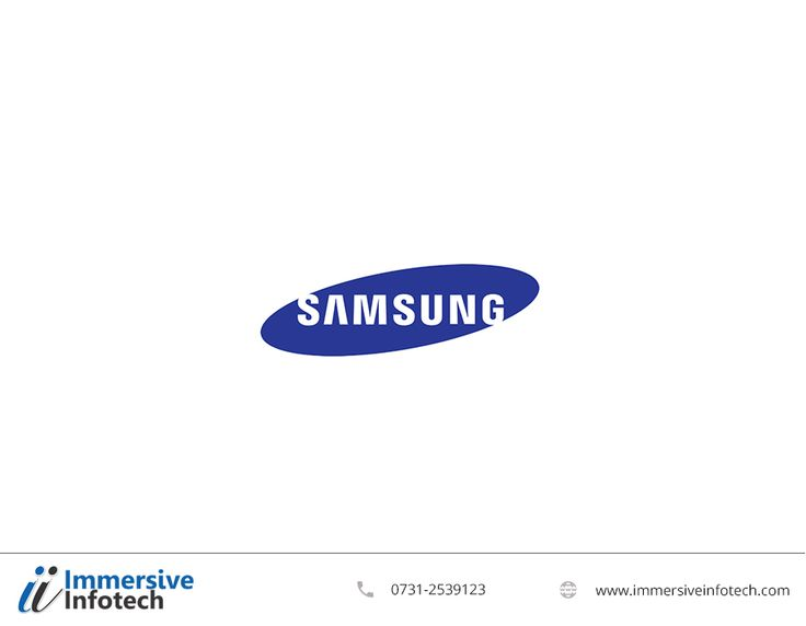Unknown Facts About Samsung  1. Samsung has been around since 1938. The Samsung Group is made up of 80 different businesses... 2. Samsung's construction division built the Burj Khalifa, which is the tallest building in the world. 3. Samsung's Heavy Industries builds ships in a 4 million square foot shipyard 4. Samsung Electronics has 370,000 employees worldwide. (Apple has 80,000. Microsoft has 97,106. GE has 305,000.) 5. Samsung says it paid those employees 14.5 billion won, or $12 billion.