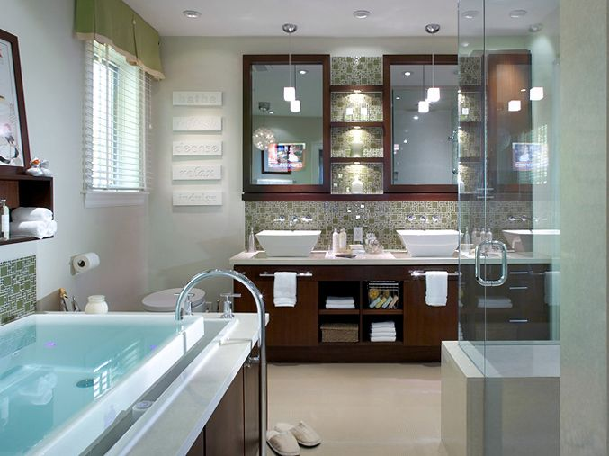 Candice Olson Bathroom Design Alluring 31 Best I Love Candice Olson Designs Images On Pinterest  Candice Review