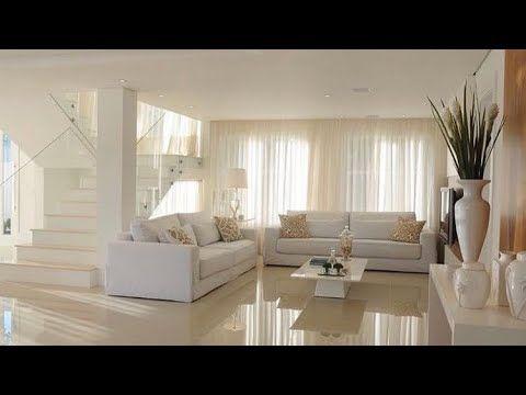 Beautiful Minimalist Home Interior Decor Ideas Youtube Fancy Living Rooms Living Room Decor Apartment Home Living Room