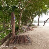 Chai Chet Resort (Ko Chang, Thailand) - Hotel Reviews - TripAdvisor