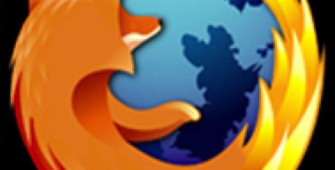 Download Mozilla Firefox 33.0 Beta 1 Latest 2014