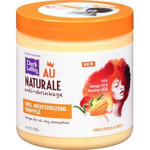 Natural Products At Walmart