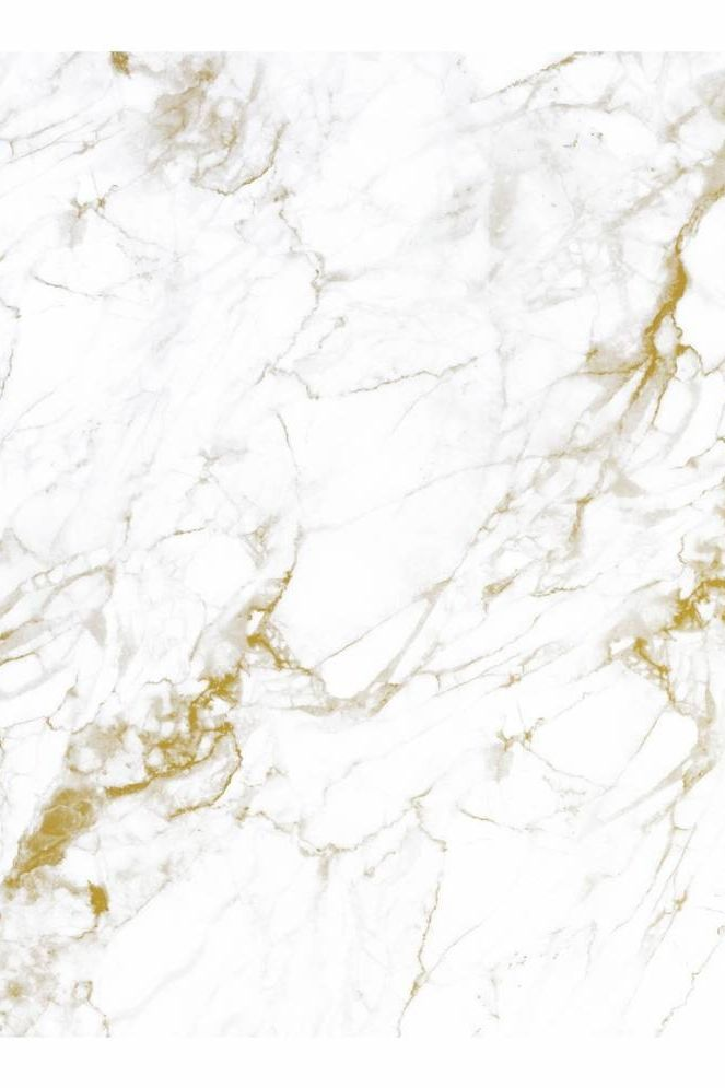 20 Marble Wallpaper Gold Wallpaper Background Marble Wallpaper Gold Marble Wallpaper