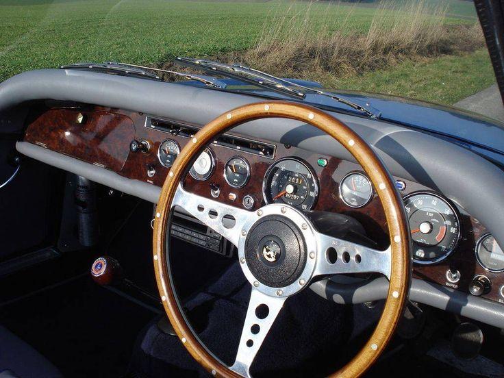sunbeam alpine mk v sunbeam alpine mk v roadster 1968. Black Bedroom Furniture Sets. Home Design Ideas