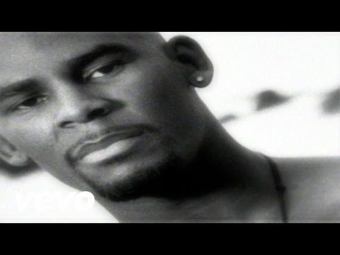 R. Kelly's official music video for 'Your Body's Callin'. Click to listen to R…