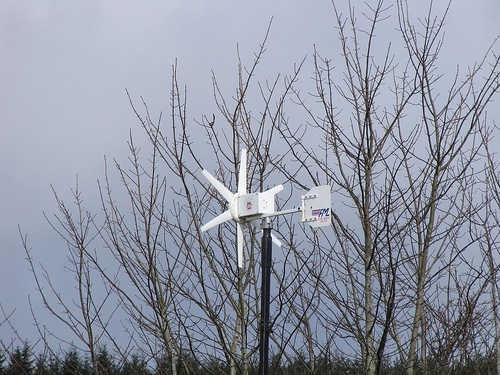 17 best images about micro wind turbines for sale on for Wind mobile family plan