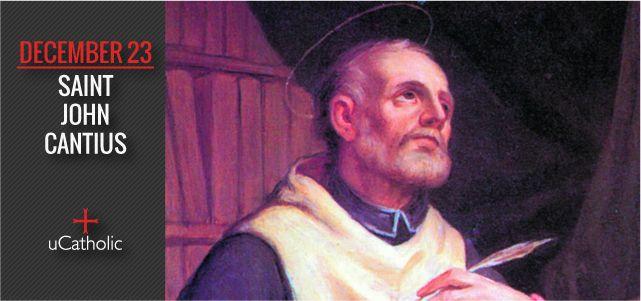 Patron saint of teachers patron saints and pope john paul ii on