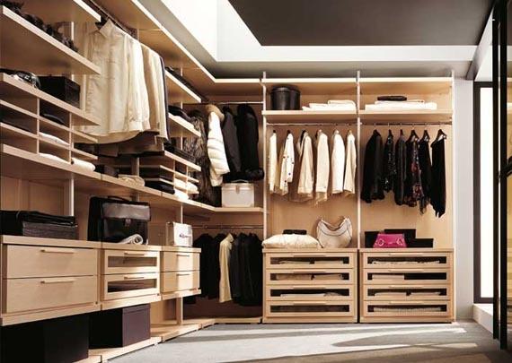 1000 images about walk in wardrobe on pinterest. Black Bedroom Furniture Sets. Home Design Ideas