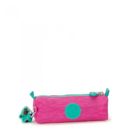 kipling pencil case £12.50