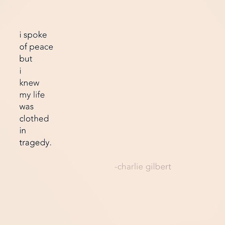 """71 Likes, 1 Comments - charlie gilbert. (@charliegilbertpoetry_) on Instagram: """"we all have a story. . . . . #charliegilbertpoetry #charliegilbert #bymepoetryamerica #omypoetry…"""""""