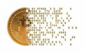 What is Bitcoin Mining? - GoInvest Miner  ||  Bitcoin Mining What is Bitcoin Mining? Bitcoin Mining is a peer-to-peer computer process used to secure and verify bitcoin transactions—payments from one user to another on a decentralized network. Mining involves adding bitcoin transaction data to Bitcoin's global public ledger of past transactions. Each group of transactions is called a block. Blocks are secured by … https://goinvest.xyz/what-is-bitcoin-mining/ #BitCoinMiningInfo