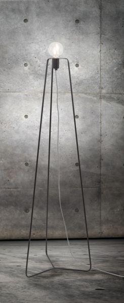 SIMPLE podłogowa 6974 Nowodvorski Lighting - Lampy Nowodvorski - Autoryzowany sklep