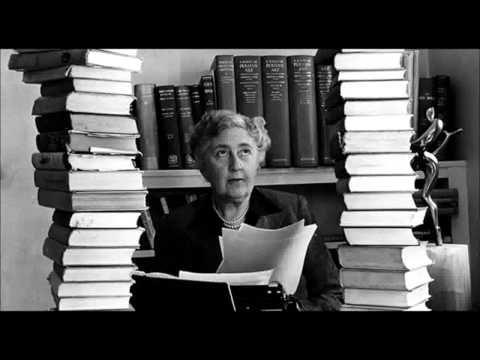 Agatha Christie - Královský rubín (Hercule Poirot) (Mluvené slovo CZ)