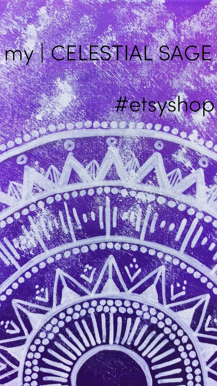 etsy.com/shop/mycelestialsage ... #painting #art #homedecor #sun #bohemianstyle #bohochic #bohodecor #goodvibes #holistic #mandala #loveyourself #inspiration #heartbroken #worthit #print #selflove #Etsy #new #quotes #chakra #hope #zen #recovery #cool #yoga #nursery #mindbodysoul #motivation #handmade #diy #homedecor #mandalapainting #nurserydecor #dorm #hippie #tribal #wallart #meditation #meditationroom #mindfulness #awareness #motivation #altar #zenroom #zendecor #stars #buddhist #aztec