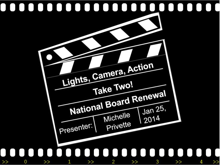 15 Best National Board Renewal Images On Pinterest National Board