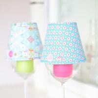 ber ideen zu lampenschirm aus stoff auf pinterest lampenschirme stoffe und kissen. Black Bedroom Furniture Sets. Home Design Ideas