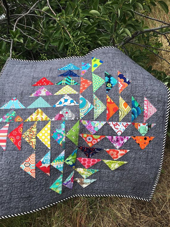 Best 25 Quilted Wall Hangings Ideas On Pinterest Quilt