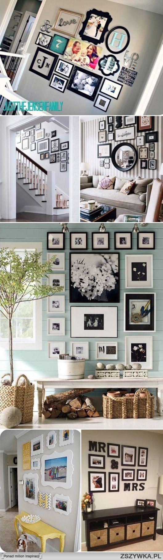 Die besten bilder zu apartment decorating auf pinterest foto