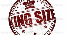 Plus Size Men's Clothing Sites | Best Big and Tall Men's Clothes ...