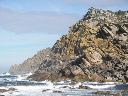 Islas Cíes #galicia #cies