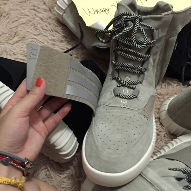 adidas yeezy 750 boost aliexpress